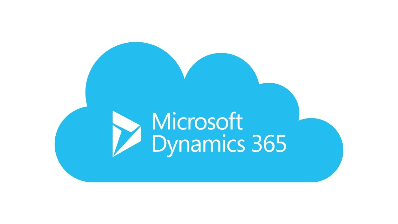 Introduction To Microsoft Dynamics 365 Crm Erp Operations360
