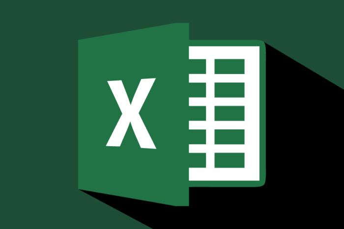Microsoft Excel Advance training in islamabad rawalpindi 2019