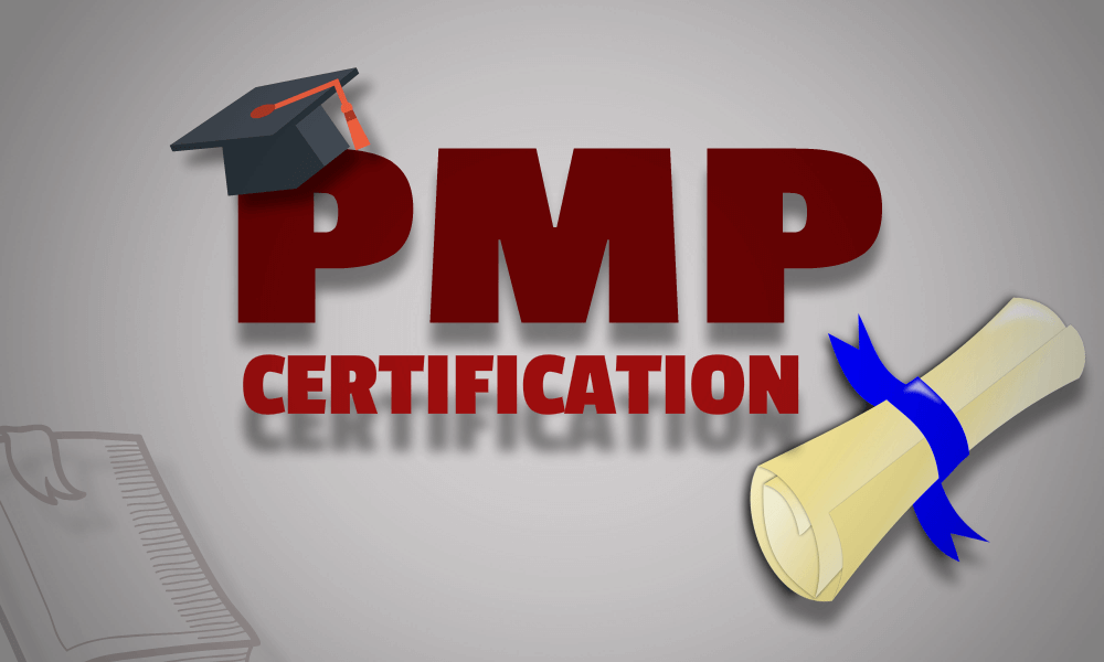 Project Management Professional Pmp Training Clasess
