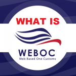 What is Weboc